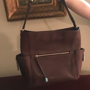 Salvatore Ferragamo Purse